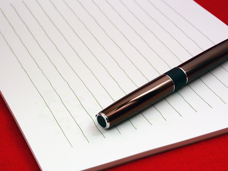 【jquery】csvファイルを読み込んでhtmlのリストを書き出す(jquery.csv.js)